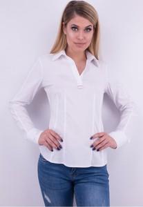 Koszula WIBS z krótkim rękawem