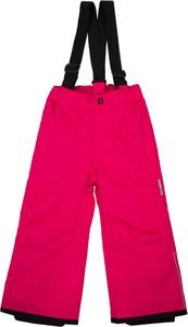 Spodnie dziecięce Reima