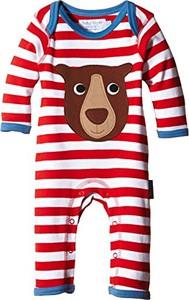 Odzież niemowlęca Toby Tiger