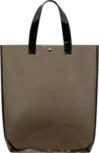 c8c3849b03bf3 gallantry torebka z guzikiem - stylowo i modnie z Allani