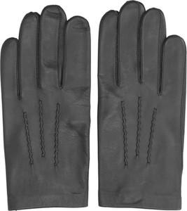Rękawiczki Recman