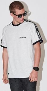 T-shirt Lucky Dice