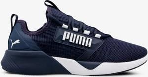 80b8f931868a2 Buty sportowe męskie Puma, kolekcja wiosna 2019