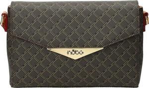 9083e8e226e20 eleganckie torebki damskie - stylowo i modnie z Allani