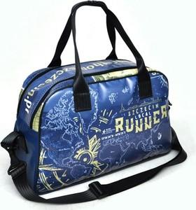 2b0a23c75fb2d torby bawełniane łódź - stylowo i modnie z Allani