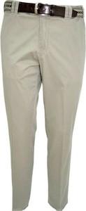 Spodnie Meyer