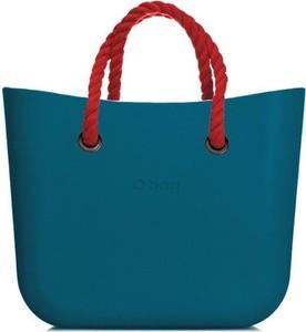 eb39388489230 Torebka O Bag Related Keywords & Suggestions - Torebka O Bag Long ...