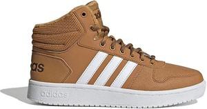 Buty zimowe m?skie Adidas wyprzeda?, kolekcja wiosna 2020