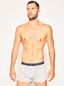 Majtki Calvin Klein Underwear