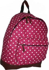 4e8d20facaf08 plecaki damskie szkolne - stylowo i modnie z Allani