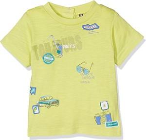 Koszulka dziecięca Grain De Blé