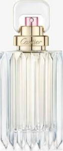 Woda perfumowana EDP Spray Cartier Carat 50 ml