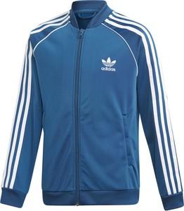 041248bdf bluzy adidas oldschool damskie - stylowo i modnie z Allani