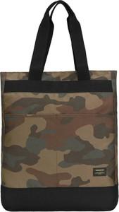 121b4d4e1c0b9 torby płócienne na ramię - stylowo i modnie z Allani