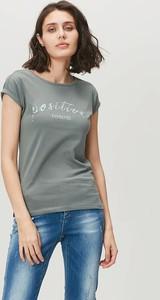 T-shirt FEMESTAGE Eva Minge
