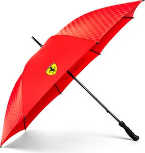 Parasol Scuderia Ferrari F1 Team