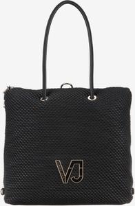 Torebka Versace Jeans duża