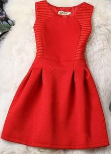 c6bd298d22 sukienka na bal andrzejkowy - stylowo i modnie z Allani