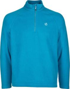 Niebieska bluza Dare 2b