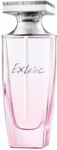 Balmain, Extatic, woda toaletowa, 90 ml