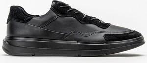 Sneakers'y męskie ECCO Soft X M (420534-51707)