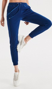 9ffeb012268a cropp spodnie - stylowo i modnie z Allani