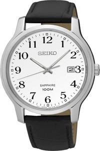 Seiko Classic SGEH69P1