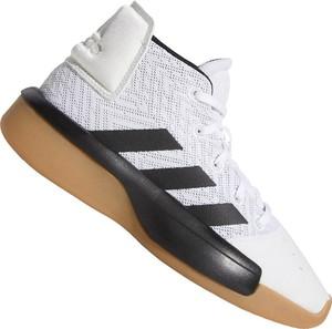c3f70b25 buty koszykarskie dla dzieci - stylowo i modnie z Allani