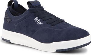 Sneakersy LEE COOPER - LCJ-19-29-041A Navy