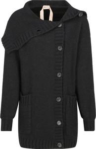 Sweter N21 w stylu casual