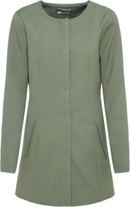 Jacqueline de yong płaszcz przejściowy 'brighton'