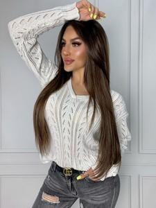 Sweter La Perla
