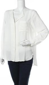Koszula Selected Femme
