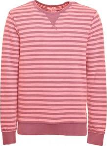Bluza Tommy Hilfiger (wszystkie Linie)
