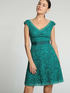 Sukienka Liu-Jo rozkloszowana
