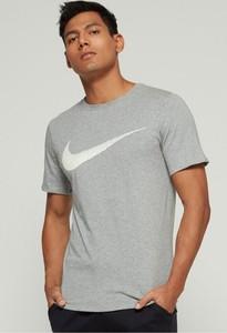 99d436100 t shirt męskie nike - stylowo i modnie z Allani