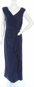 Sukienka Studio 8 bez rękawów z dekoltem w kształcie litery v