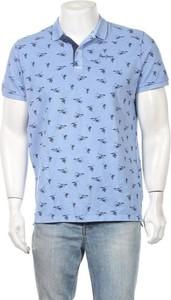 Koszulka polo Pepe Jeans