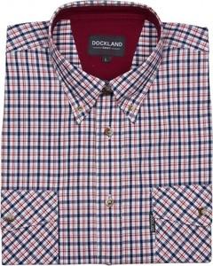 Koszula Dockland w stylu casual
