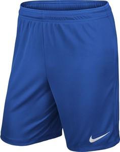 9316165f4 Spodenki męskie Nike, kolekcja lato 2019