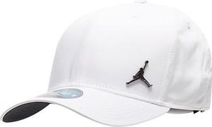 Czapka Air Jordan w młodzieżowym stylu