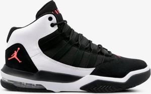 4250c398 Sportowe Buty Wiosna 2019 Kolekcja Nike Męskie SFBwBC0dq