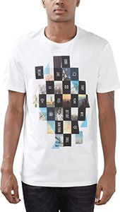 T-shirt edc by esprit