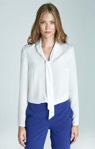 Bluzka Nife w stylu klasycznym