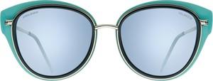 Solano SS 10275 C Okulary przeciwsłoneczne + darmowa dostawa od 200 zł + darmowa wymiana i zwrot