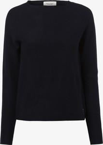 Sweter Marc O'Polo DENIM w stylu casual