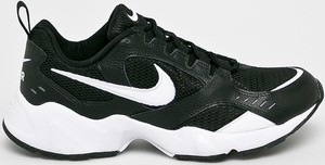 Buty sportowe Nike Sportswear ze skóry