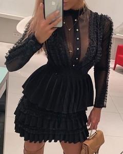 Sukienka Kendallme mini