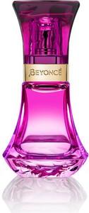 Zapachy BEYONCE