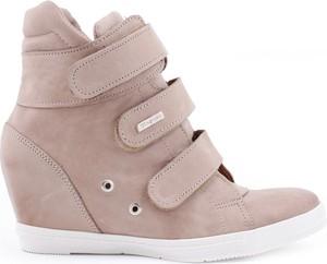 Trampki Zapato